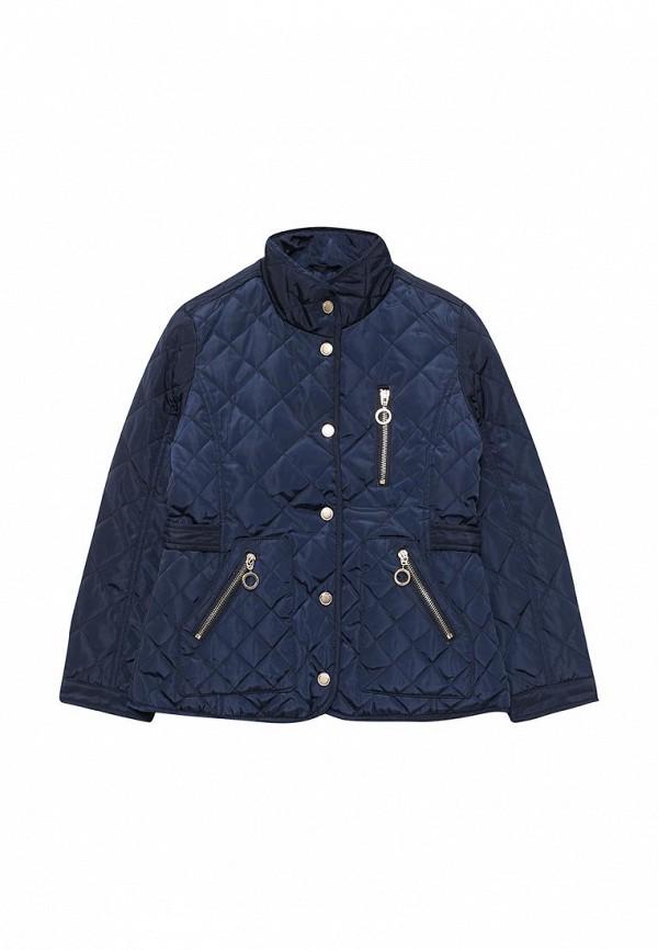 Куртка Vitacci (Витачи) 2161011-04
