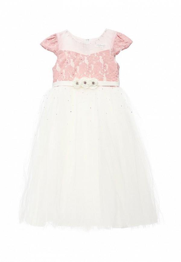 Нарядное платье Vitacci (Витачи) 2161121-29