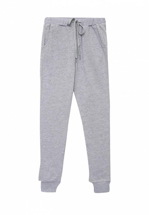 Спортивные брюки Vitacci (Витачи) 2161049-02
