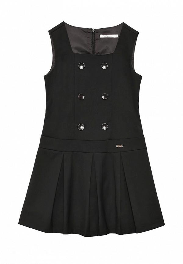 Повседневное платье Vitacci (Витачи) 2163071L-03