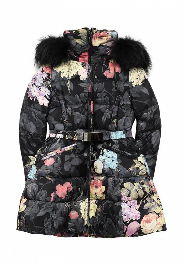 Куртка утепленная Vitacci 2151515-26