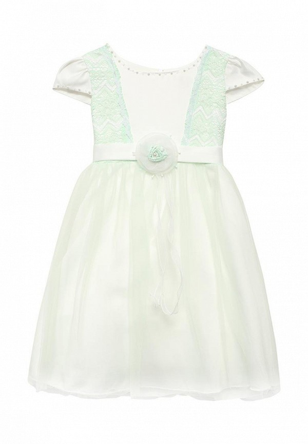 Платье Vitacci 2152366-06