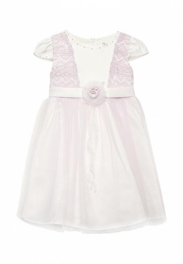 Платье Vitacci 2152366-11