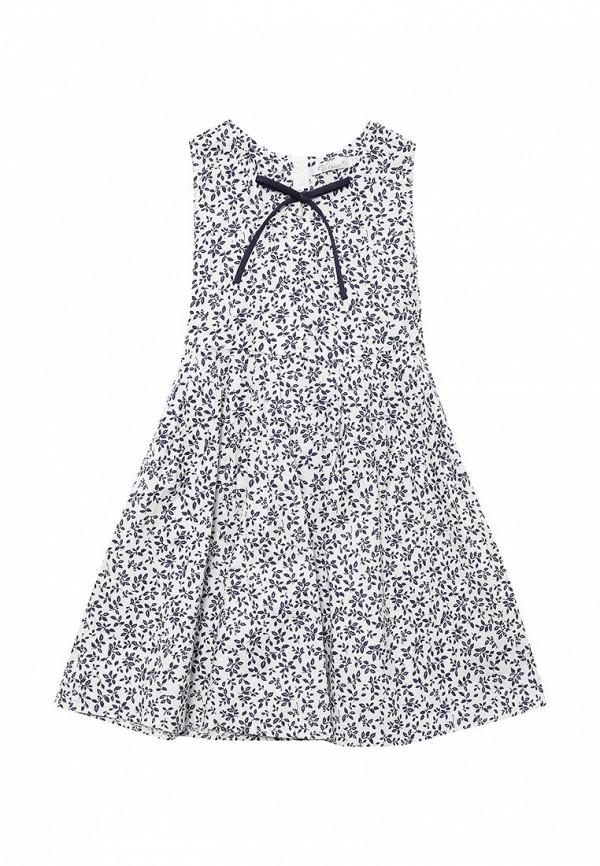 Повседневное платье Vitacci (Витачи) 2172049-04