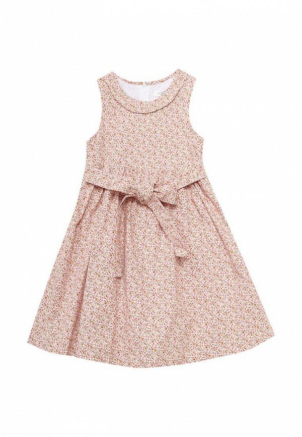 Повседневное платье Vitacci (Витачи) 2172009-11