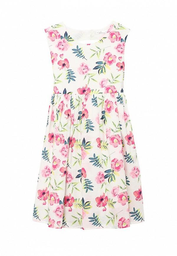 Повседневное платье Vitacci (Витачи) 2172048-11