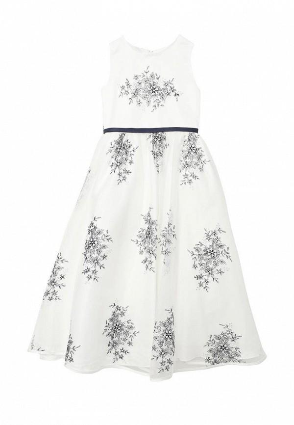 Нарядное платье Vitacci (Витачи) 2172035-01