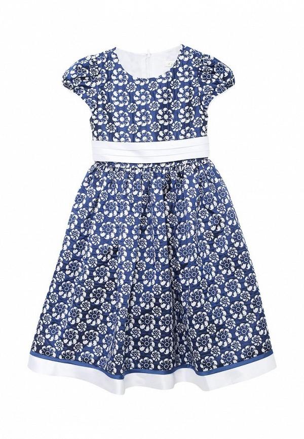 Нарядное платье Vitacci (Витачи) 2172040-04