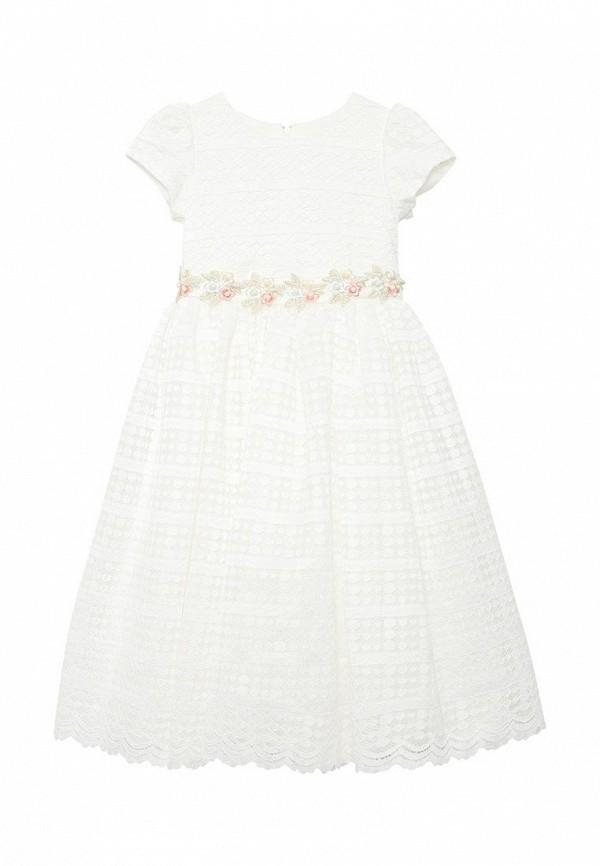 Нарядное платье Vitacci (Витачи) 2172042-01