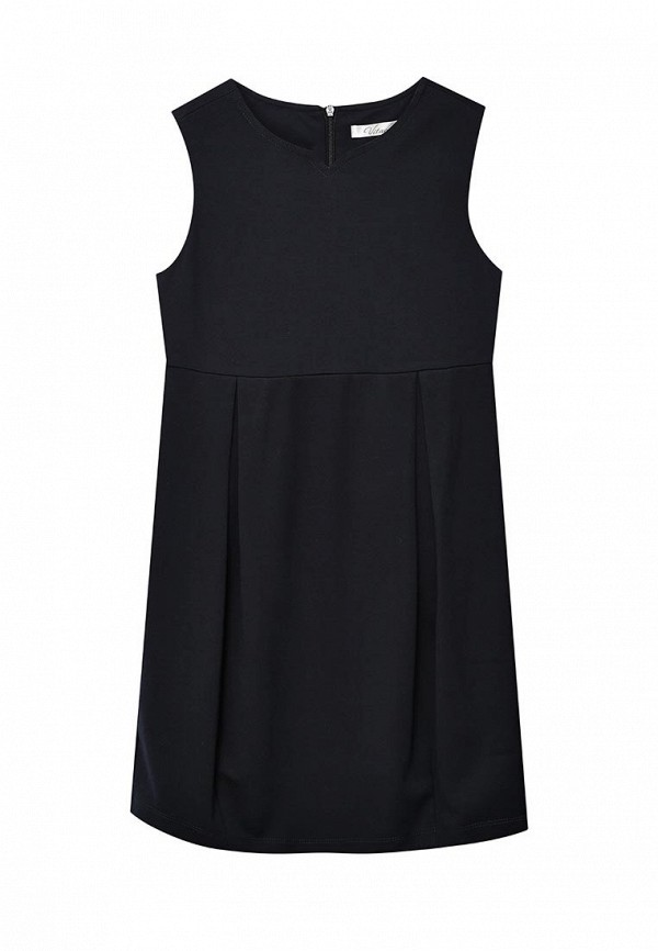 Платье Vitacci Vitacci VI060EGSMP46 vitacci vitacci vi060aweck06