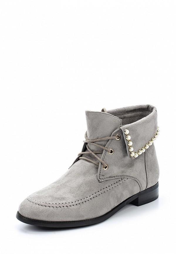 все цены на Ботинки Vivian Royal Vivian Royal VI809AWAHLE1