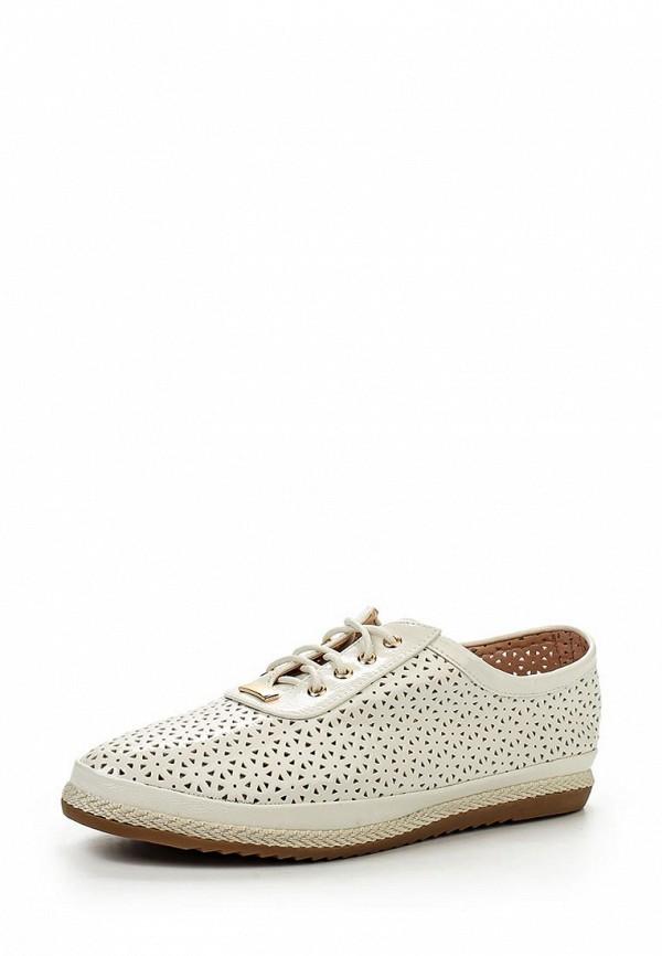 Женские ботинки Vivian Royal Q6016