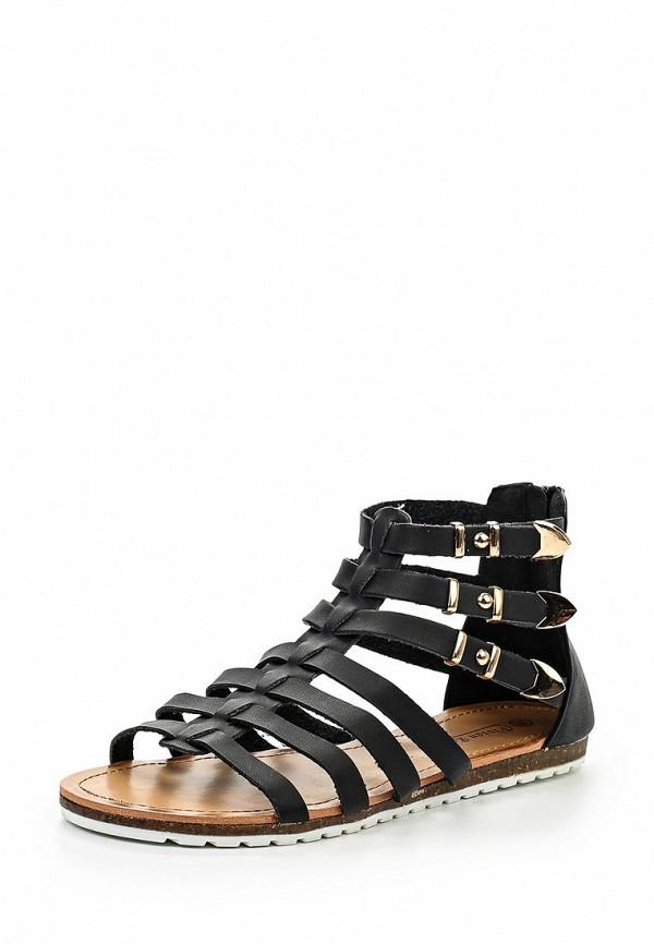 Женские сандалии Vivian Royal B6517