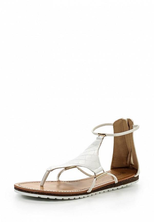 Женские сандалии Vivian Royal B6535