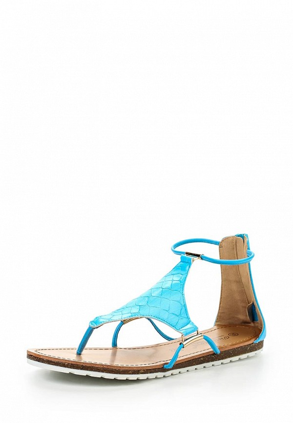 Женские сандалии Vivian Royal B6539