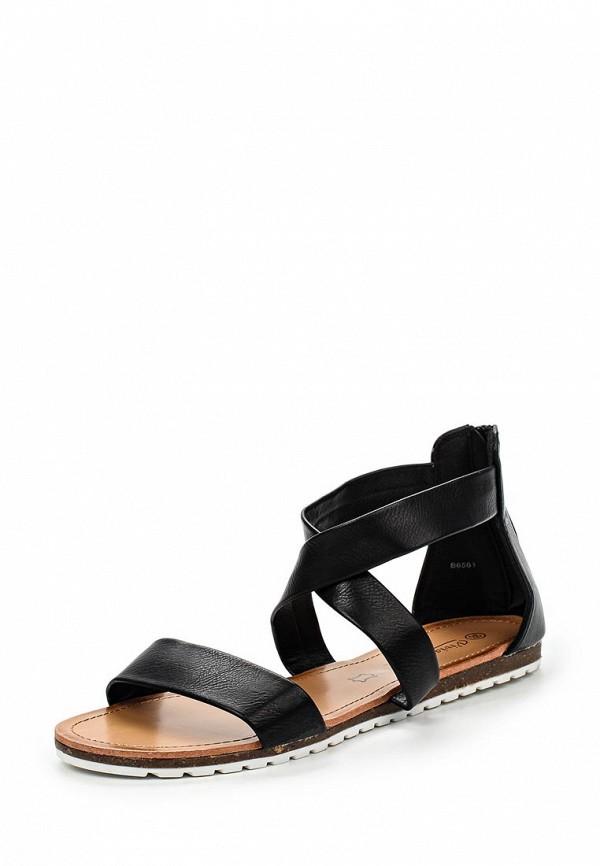 Женские сандалии Vivian Royal B6561