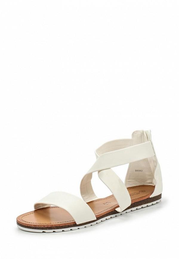 Женские сандалии Vivian Royal B6562