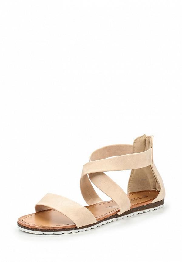 Женские сандалии Vivian Royal B6563