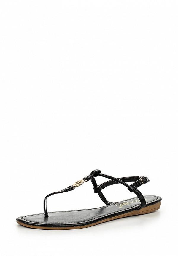 Женские сандалии Vivian Royal B6568