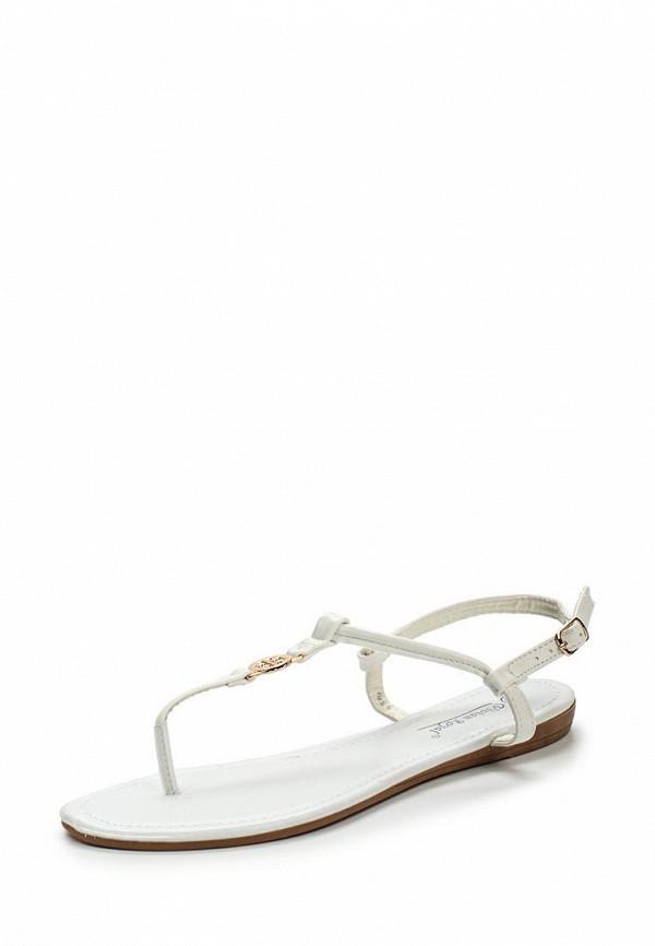 Женские сандалии Vivian Royal B6569