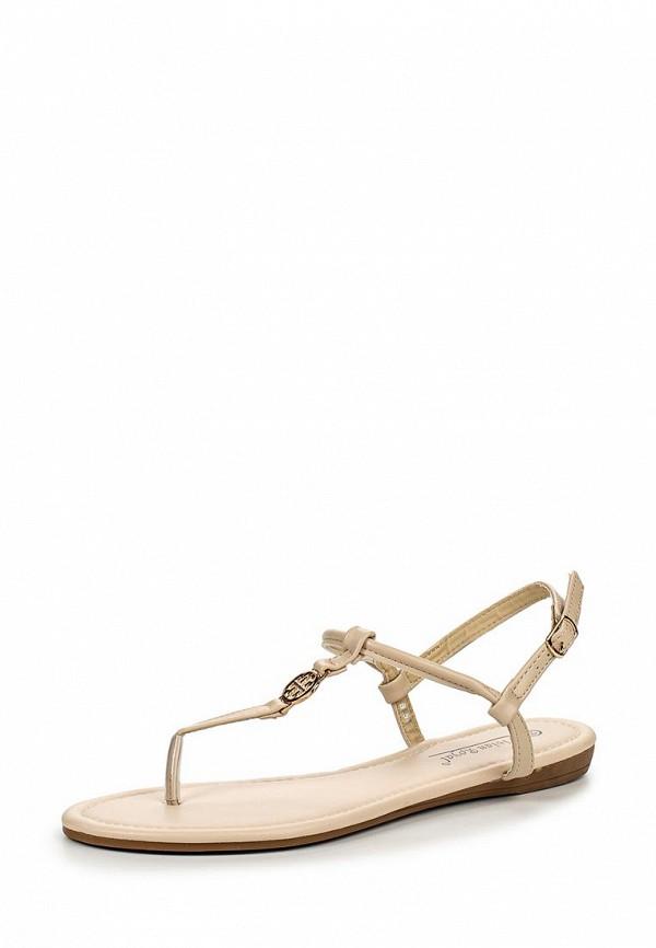 Женские сандалии Vivian Royal B6570