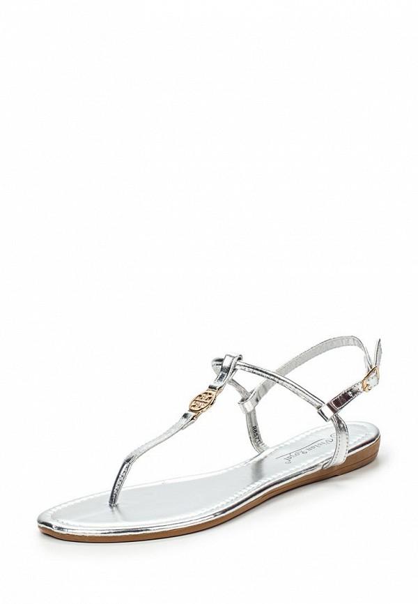 Женские сандалии Vivian Royal B6571