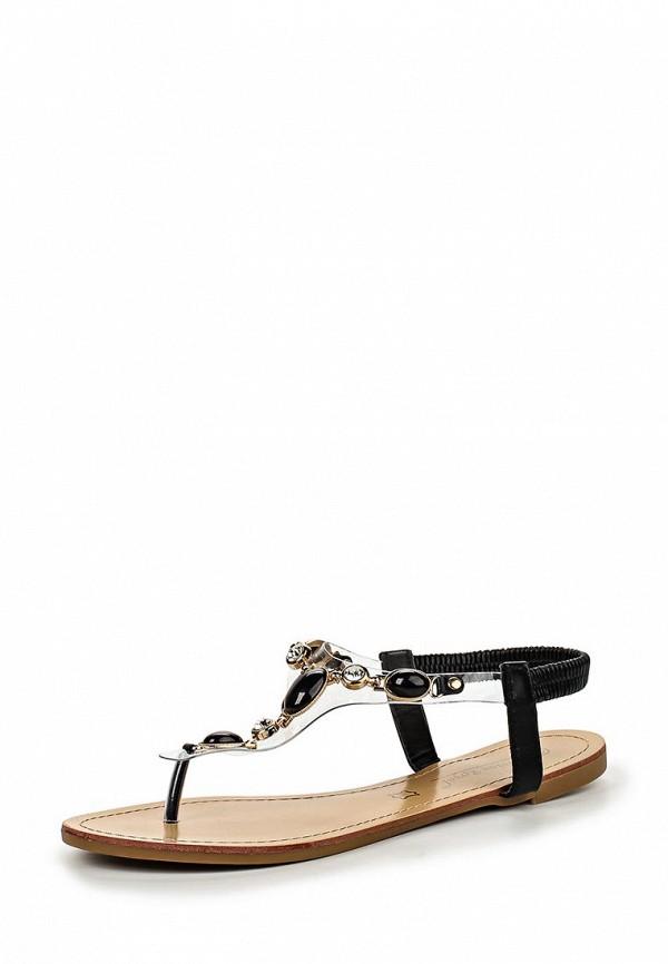 Женские сандалии Vivian Royal B6574
