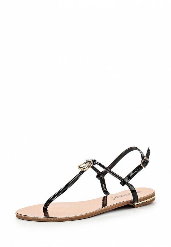 Женские сандалии Vivian Royal B6578