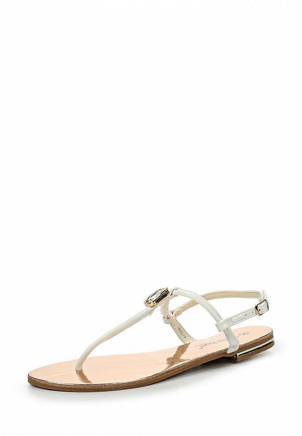 Женские сандалии Vivian Royal B6579