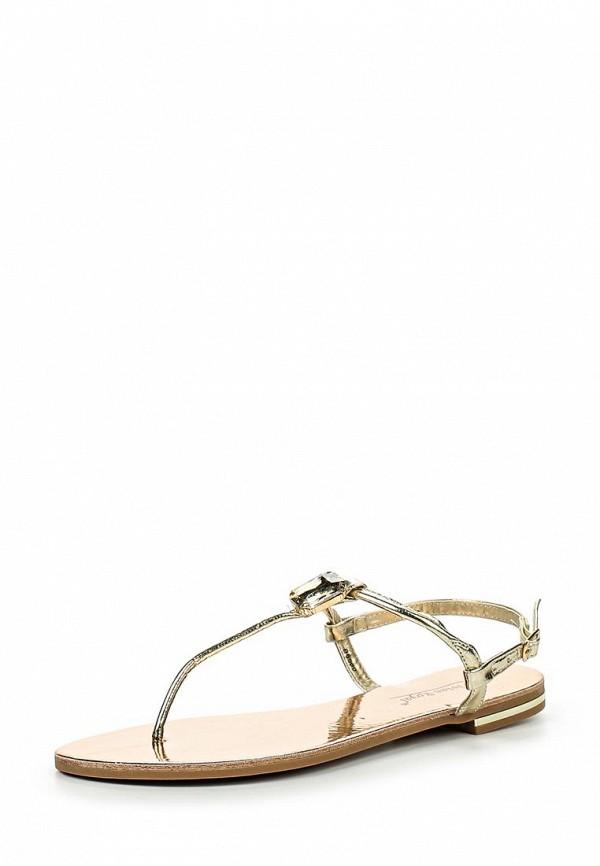 Женские сандалии Vivian Royal B6580