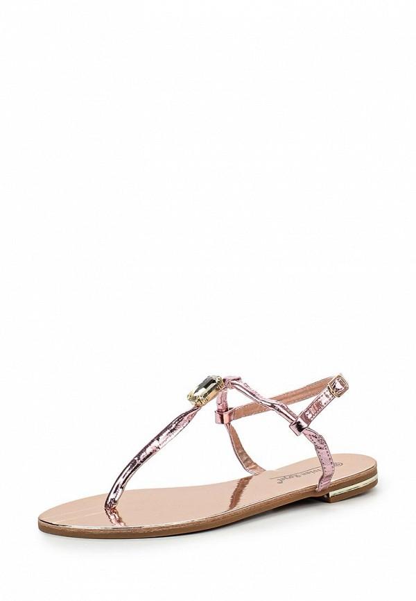 Женские сандалии Vivian Royal B6582