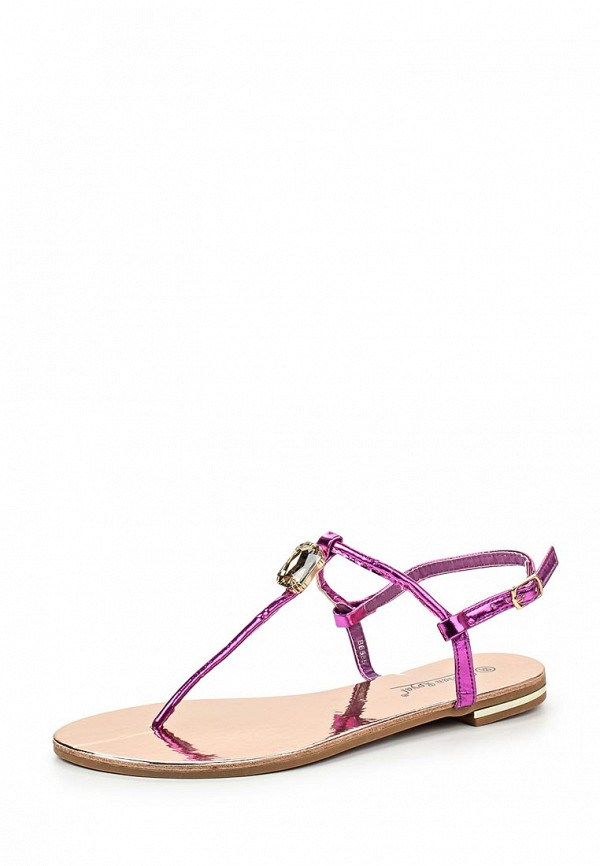 Женские сандалии Vivian Royal B6585