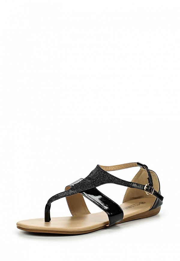 Женские сандалии Vivian Royal B6597