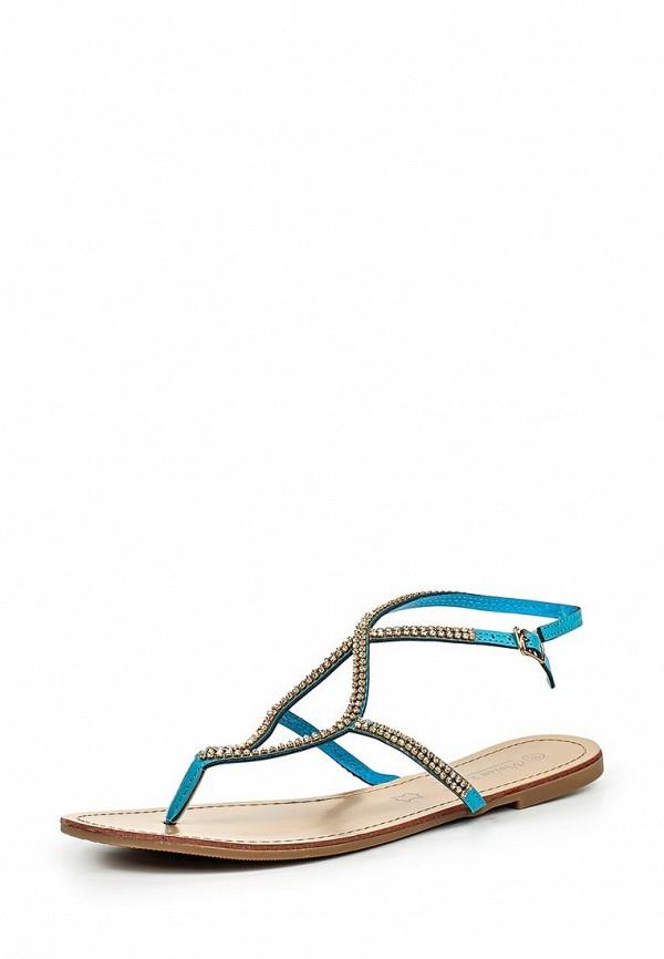 Женские сандалии Vivian Royal B6605