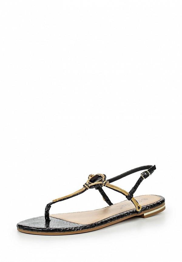 Женские сандалии Vivian Royal B6608