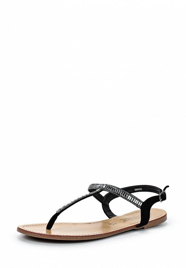 Женские сандалии Vivian Royal B6620