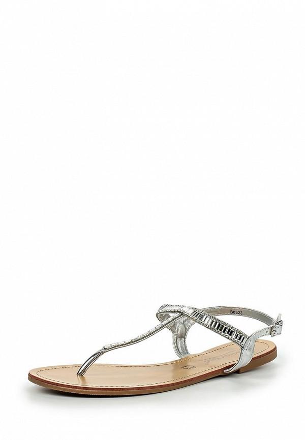 Женские сандалии Vivian Royal B6623