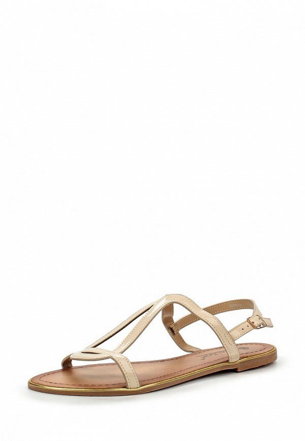 Женские сандалии Vivian Royal B6633