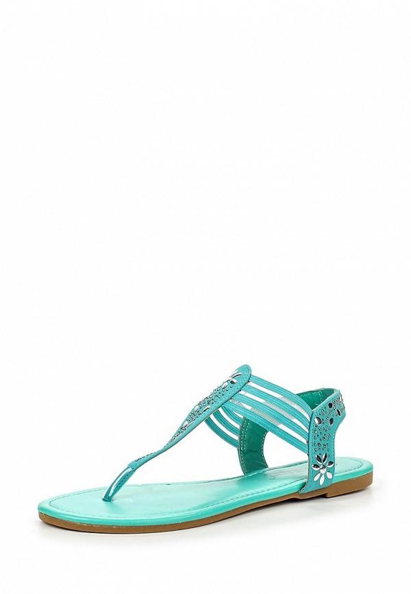 Женские сандалии Vivian Royal B6640