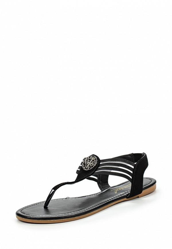 Женские сандалии Vivian Royal B6642