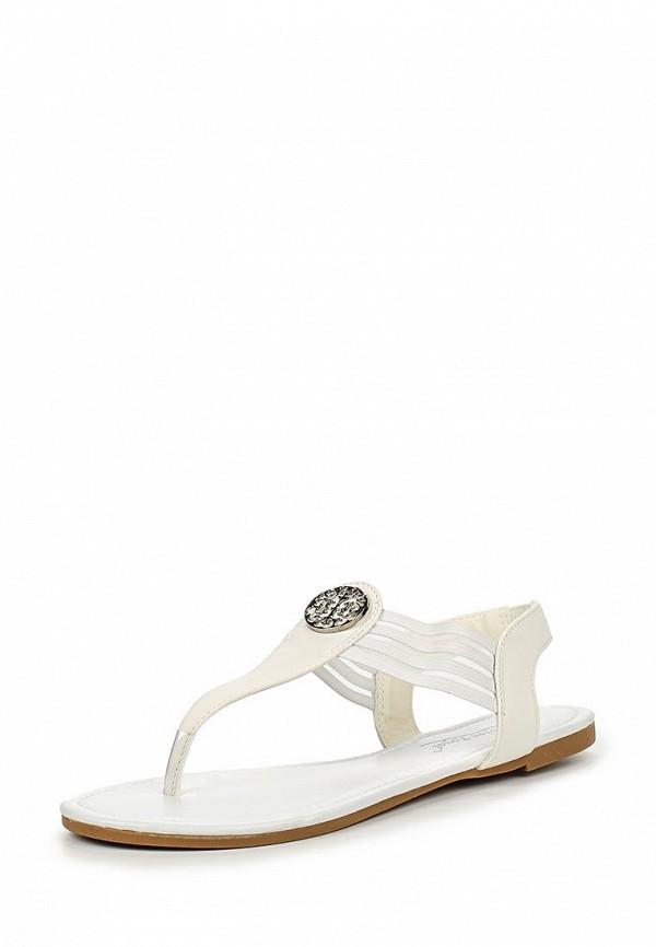 Женские сандалии Vivian Royal B6643
