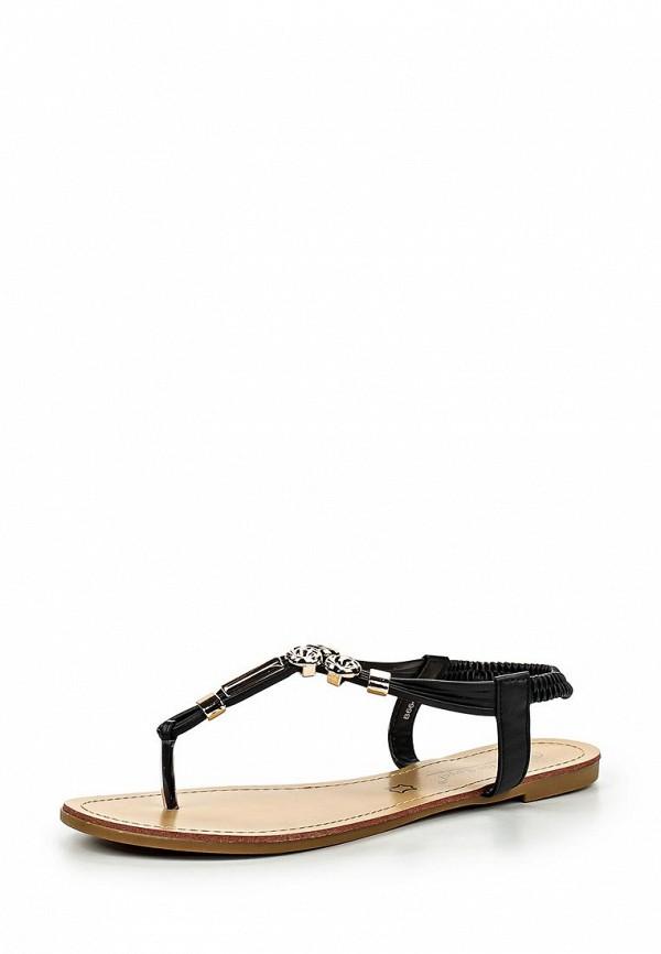 Женские сандалии Vivian Royal B6647