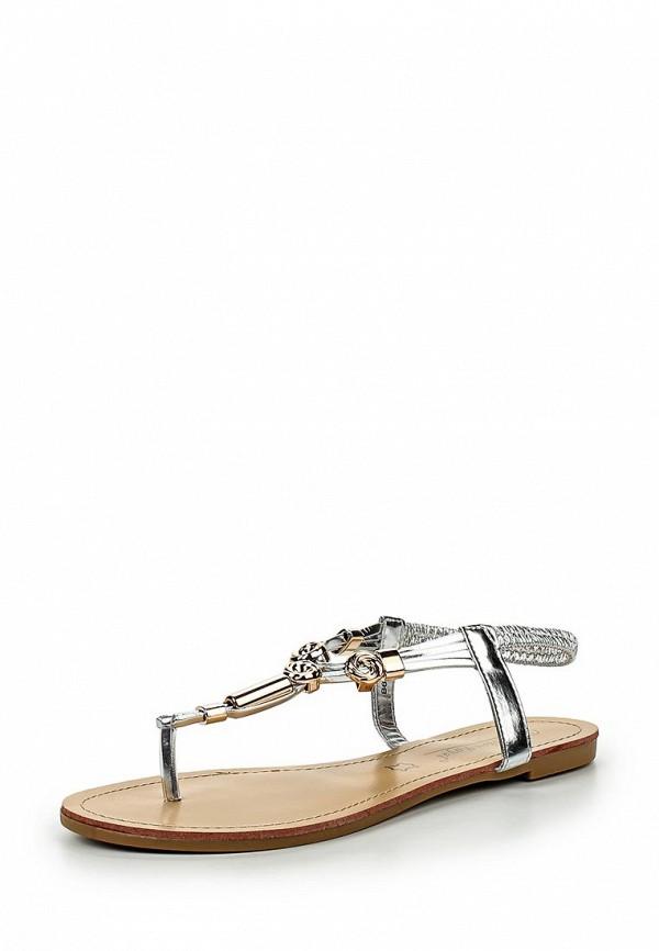 Женские сандалии Vivian Royal B6653