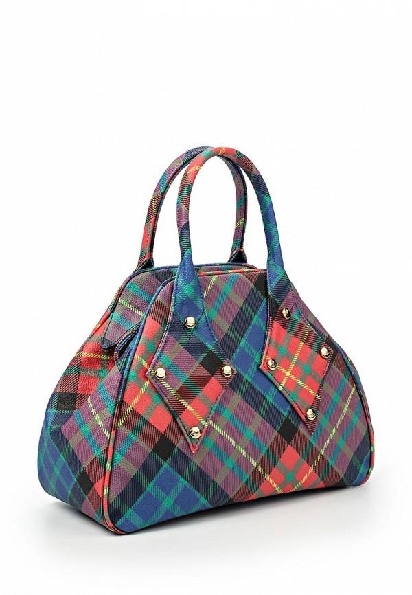 Копии сумок westvood