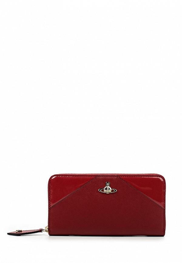 Кошелек Vivienne Westwood 321356-10083-LA