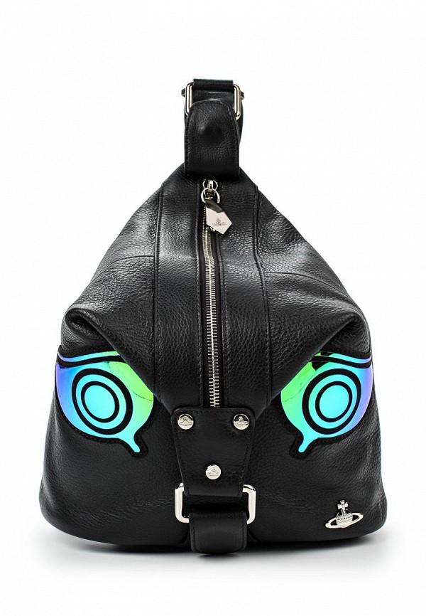 Городской рюкзак Vivienne Westwood 7221V-PP-BR