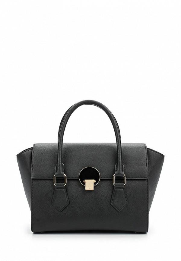 Сумка Vivienne Westwood Vivienne Westwood VI873BWVBZ14 сумка vivienne westwood 2015