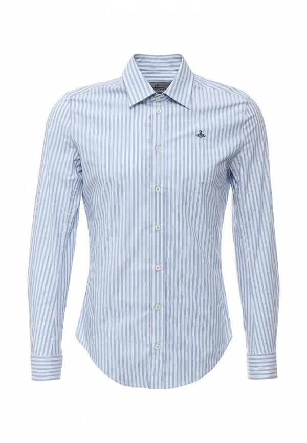 Рубашка с длинным рукавом Vivienne Westwood S25DL0330-S44848-SF