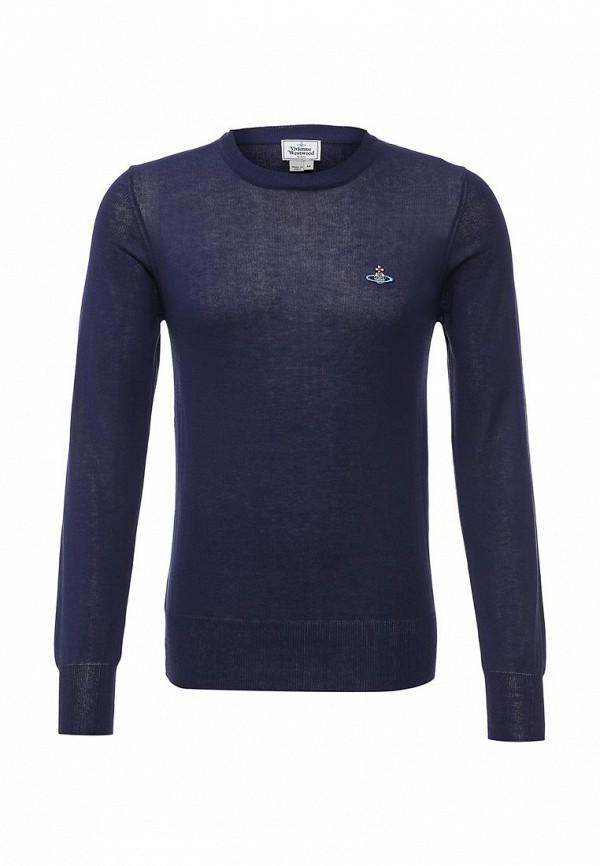 Пуловер Vivienne Westwood S25HA0316-S15574-SF