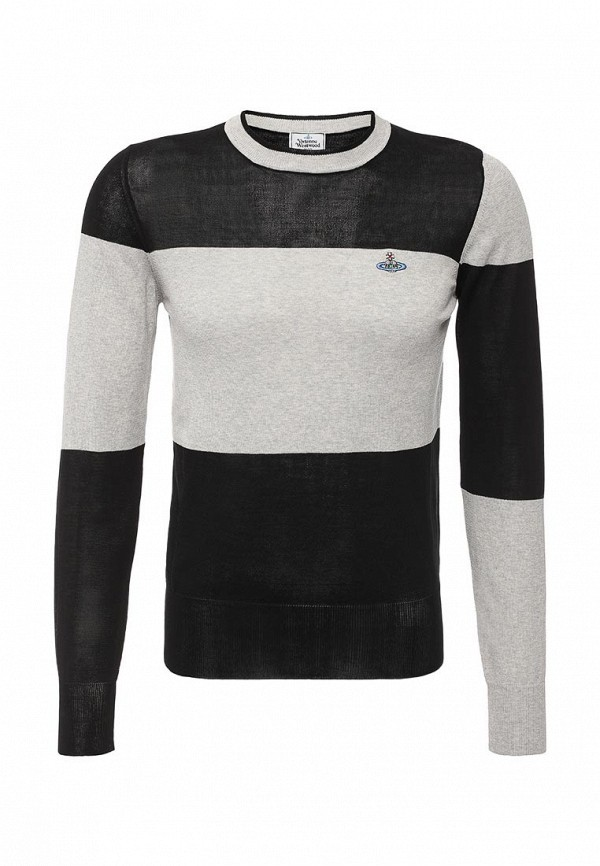 Пуловер Vivienne Westwood S25HA0316-S15577-SF